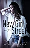 New Girl on the Street: A Lesbian Romance set in New Zealand (English Edition)